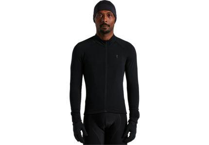 Men's Prime-Series Thermal Jersey
