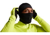 Specialized - Prime-Series Thermal Neck Gaiter