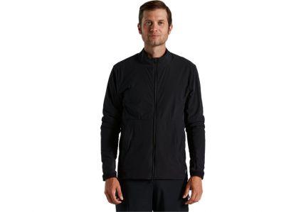Men's Trail-Series Alpha Jacket