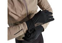 Specialized - Men's Prime-Series Waterproof Gloves