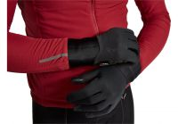 Specialized - Women's Prime-Series Thermal Gloves