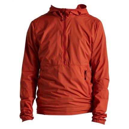 Men's Trail-Series Wind Jacket