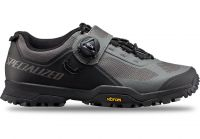 Specialized - RIME 2.0 Mountain Bike Shoes