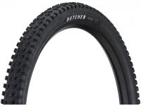 Specialized - Butcher GRID 2Bliss Ready T7