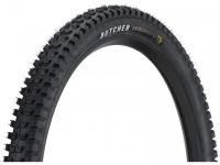 Specialized - Butcher GRID GRAVITY 2Bliss Ready T9
