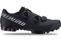 Specialized - Recon 3.0 Mountain Bike Shoes