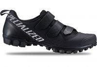 Specialized - Recon 1.0 Mountain Bike Shoes