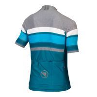 Endura - Dres Pro SL HC s krátkým rukávem