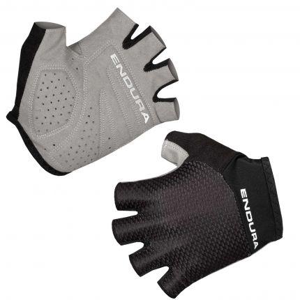 Dámské rukavice Xtract Lite