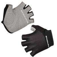 Endura - Dámské rukavice Xtract Lite