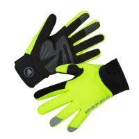 Endura - Dámské rukavice Strike