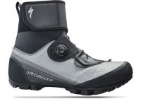 Specialized - Defroster Trail Mountain Bike Shoes