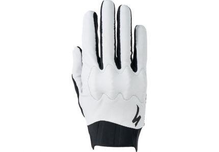 Men's Trail D3O Gloves