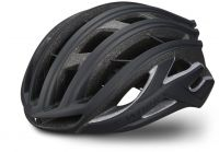 Specialized -  S-Works Prevail II Vent with ANGi