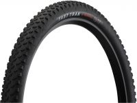 Specialized - S-Works Fast Trak 2Bliss Ready T5/T7