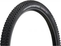 Specialized -  Ground Control Control 2Bliss Ready T5