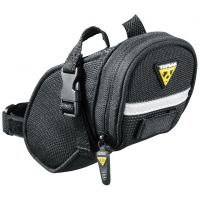Topeak  - Aero Wedge Micro S Páskem