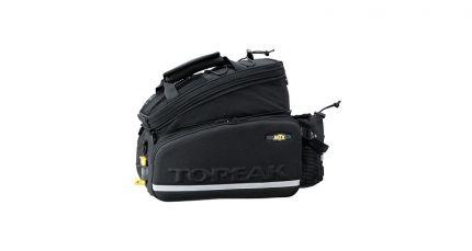 MTX Trunkbag DX