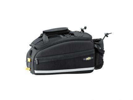 MTX Trunkbag EX