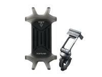 Topeak  - OMNI Ridecase DX