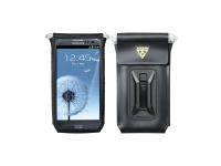 Topeak  - Smartphone Drybag 5