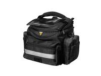 Topeak  - TourGuide Handlebar Bag