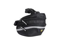Topeak  - Wedge Pack II Medium